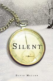 SILENT by David Mellon