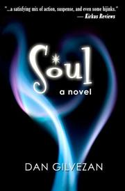 Soul by Dan Gilvezan