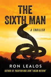 The Sixth Man by Ron Lealos