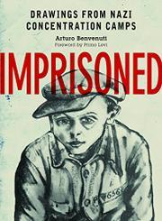 IMPRISONED by Arturo Benvenuti