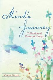 Mind's Journey by Vineet Gulati