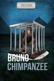 Bruno by Siaka Kroma