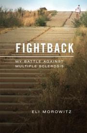 FIGHTBACK by Eli Morowitz