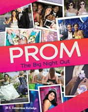 PROM by Jill S. Zimmerman Rutledge