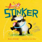 STINKER by David Zeltser