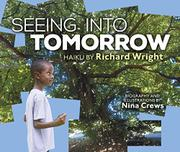 SEEING INTO TOMORROW by Richard Wright