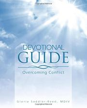 Devotional Guide by Gloria Saddler-Reed
