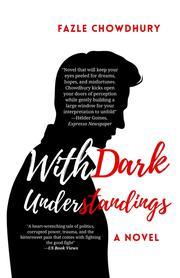 WITH DARK UNDERSTANDINGS Cover