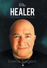 The Healer by Emma Sargent