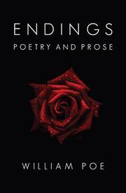 Endings by William Poe