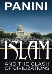 Islam and the Clash of Civilizations by Panini