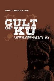 Cult of Ku by Bill Fernandez
