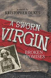 A Sworn Virgin by Kristopher Dukes