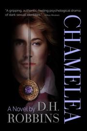 Chamelea by D.H. Robbins