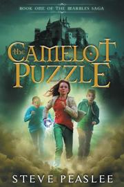 THE CAMELOT PUZZLE by Steve Peaslee