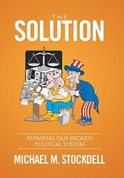 The Solution by Michael M. Stockdell