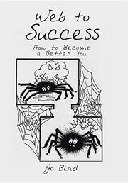 WEB TO SUCCESS by Jo Bird