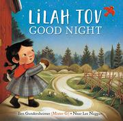LILAH TOV GOOD NIGHT by Ben Gundersheimer