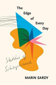 THE EDGE OF EVERY DAY by Marin Sardy