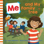 ME AND MY FAMILY TREE by Joan Sweeney