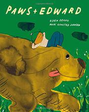 PAWS + EDWARD by Espen Dekko