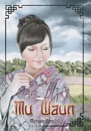 MU WAUN by Michael Patrick