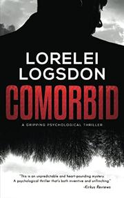 Comorbid by Lorelei Logsdon