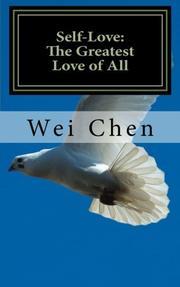 Self-Love by Wei Chen