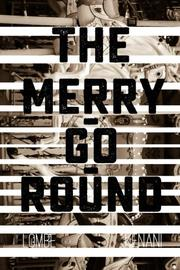 THE MERRY-GO-ROUND by Lombe  Kenani