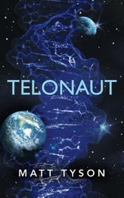 Telonaut by Matt Tyson