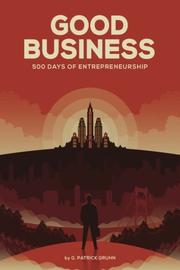 Good Business by Patrick Gruhn