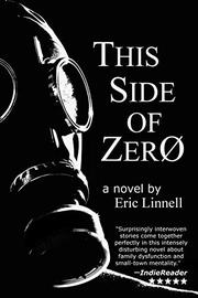 THIS SIDE OF ZERO by Eric J. Linnell