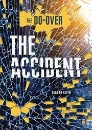 THE ACCIDENT by Glasko Klein