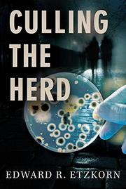 CULLING THE HERD by Edward R.  Etzkorn