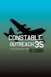 CONSTABLE OUTREACH 35 by Jay  Cadmus