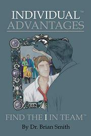 INDIVIDUAL ADVANTAGES Cover