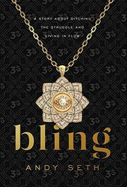 BLING by Andy Seth