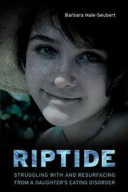 Cover art for RIPTIDE