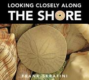Cover art for LOOKING CLOSELY ALONG THE SHORE