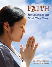 FAITH by Richard Steckel