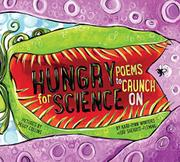 HUNGRY FOR SCIENCE by Kari-Lynn Winters