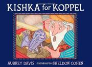Cover art for KISHKA FOR KOPPEL