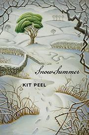SNOW SUMMER by Kit Peel