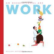 WORK by Kellen Hatanaka