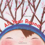 ALL YEAR ROUND by Emilie Leduc