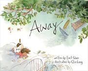 AWAY by Emil Sher