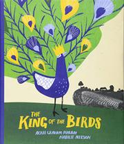 THE KING OF THE BIRDS by Acree Graham Macam