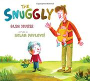 THE SNUGGLY by Glen Huser
