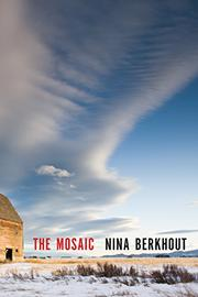 THE MOSAIC by Nina Berkhout