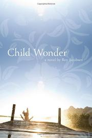 Book Cover for CHILD WONDER